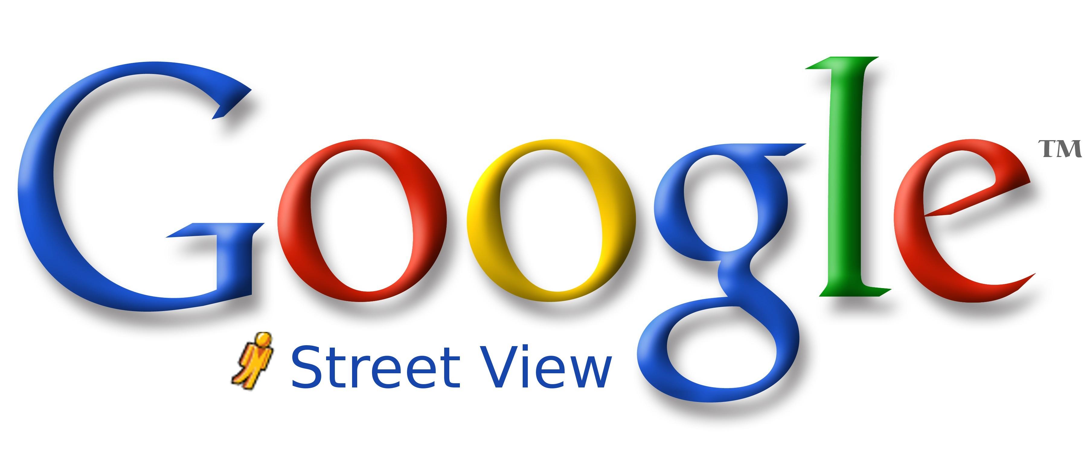 Imágenes Graciosas de Google Street view. [Megapost]