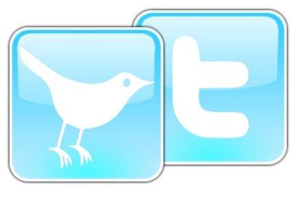 Anuncia Twitter que procesa 50 millones de tweets diarios en enero de 2010.