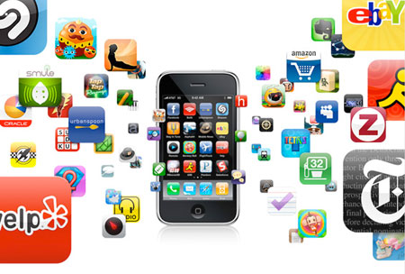 Lanza Paypal nueva  aplicación para iphone, con la cual se pueden realizar pagos a través te  tu móvil.